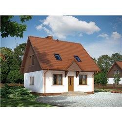 Proiect Casa - 2804