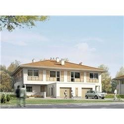 Proiect Casa - 1502