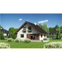 Proiect Casa - 2864