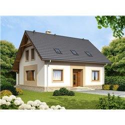 Proiect Casa - 2876