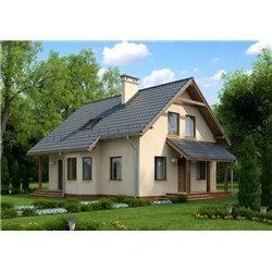 Proiect Casa - 2877