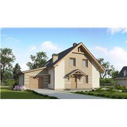 Proiect Casa - 2882